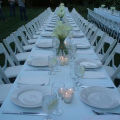Chair Covers Rental Cleveland Ohio With Backrest Event Source Rentals Oh Weddingwire Abercrombie550