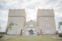 Wedding Venues in Sulphur Springs, TX - Reviews for Venues
