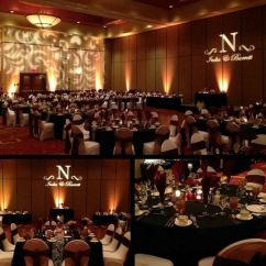 Chair Covers Rental Cheap Hanging Clear Louisville M Events Event Rentals Img6017