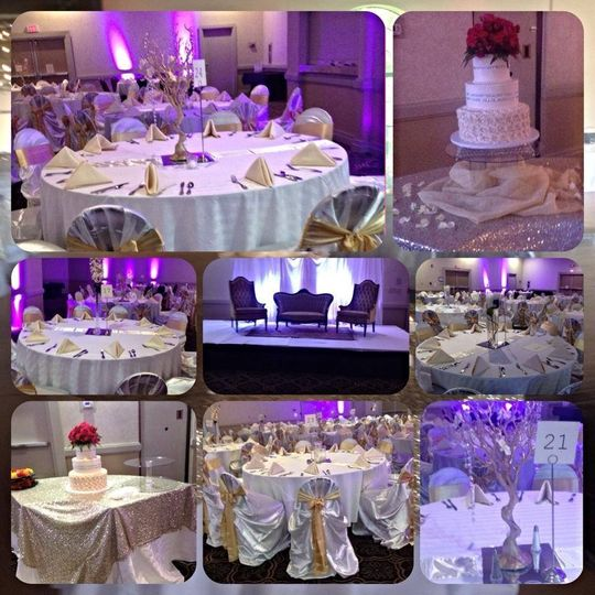 chair covers rental cheap brown leather dining chairs louisville m events event rentals img6019