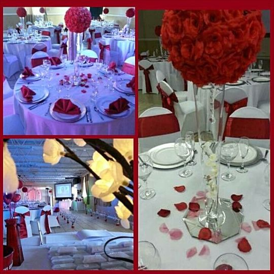 your chair covers inc reviews and ottoman slipcover cheap louisville m events event rentals img6016