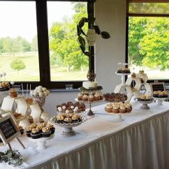Chair Cover Rentals Rockford Il Sure Fit Wing Slipcovers The Sweetery Wedding Cake Weddingwire 1332201511298038304044242271266738231854420n 133276051129803883737752610764420084433040n