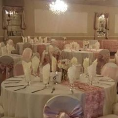 Chair Covers Michaels Cheap Gym Michael S Function Hall Venue Haverhill Ma Weddingwire