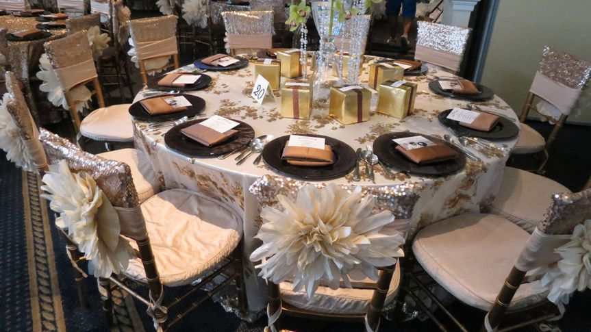 modern art chair covers and linens wedding hire warwickshire event rentals clawson mi img2095