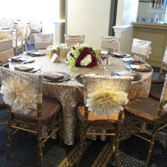 Modern Art Chair Covers And Linens Hitchcock Company Event Rentals Clawson Mi Img2019