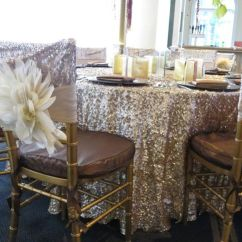 Modern Art Chair Covers And Linens Dorm Slipcover Event Rentals Clawson Mi Img2023