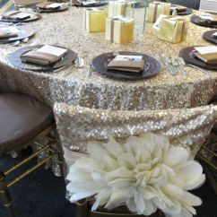 Modern Art Chair Covers And Linens Grey Parson Slipcovers Event Rentals Clawson Mi Img2024