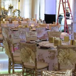 Modern Art Chair Covers And Linens Plastic Adirondack Chairs Uk Event Rentals Clawson Mi Img2102