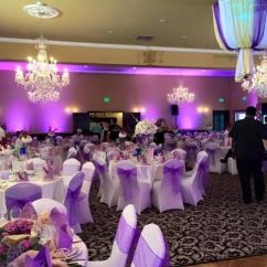 Wedding Chair Covers Lilac Rental Table And Chairs Elegant Event Rentals Portland Or