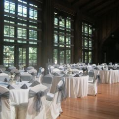 Chair Cover Rentals Quad Cities High For Baby I Do Events Event Davenport Ia Weddingwire