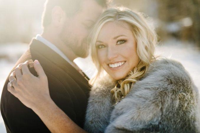 bu makeup - beauty & health - south lake tahoe, ca - weddingwire