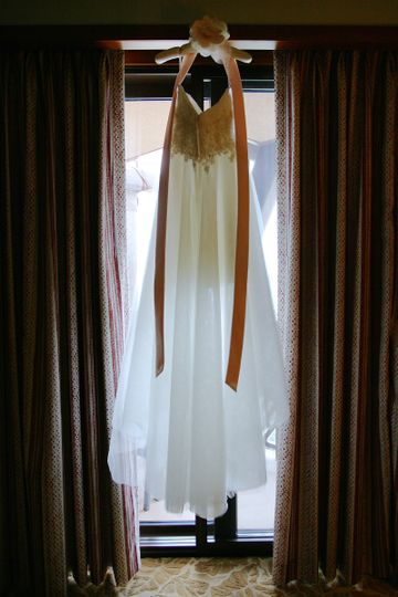 american marketing chair covers hawaii wooden doll high canada my moviie videography honolulu hi weddingwire ob8j038
