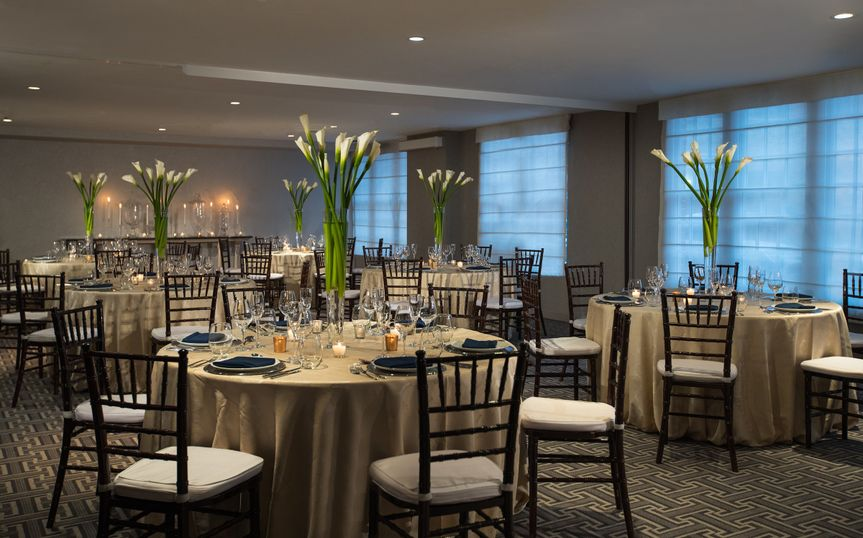 chair cover rentals alexandria va lounge with footstool lorien hotel spa venue weddingwire
