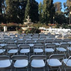 Chair Rentals Sacramento Free Desk Dave S Margaritas N Moreparty Llc Event Buffet Display Ceremony