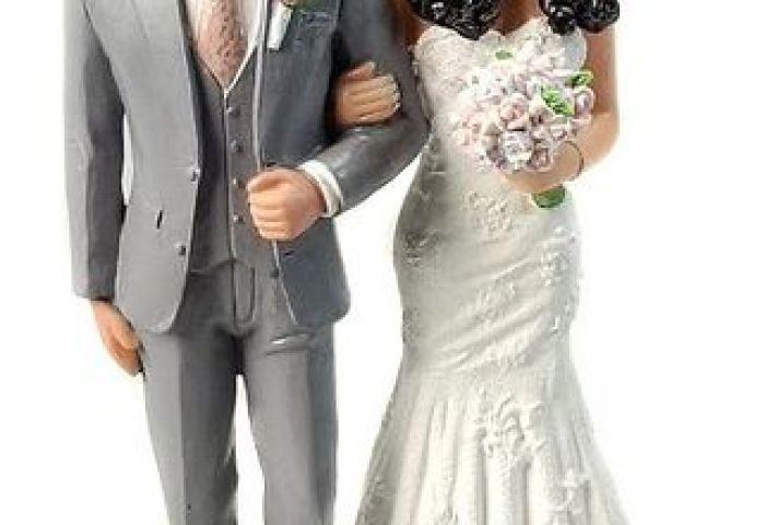 Bobblegram Custom Wedding Cake Toppers Wedding Cake San Marcos