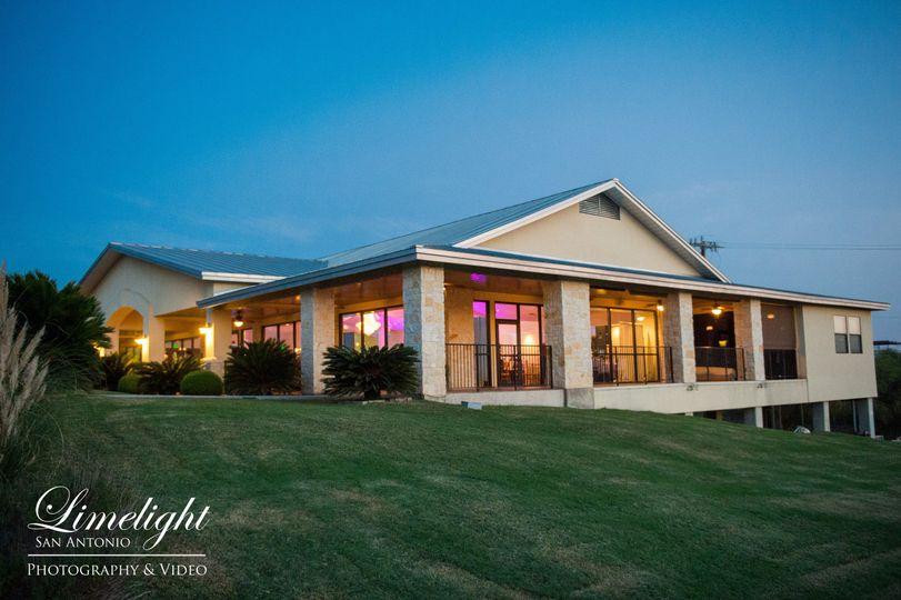 hight resolution of gardenside ballroom hillside reception ballroom