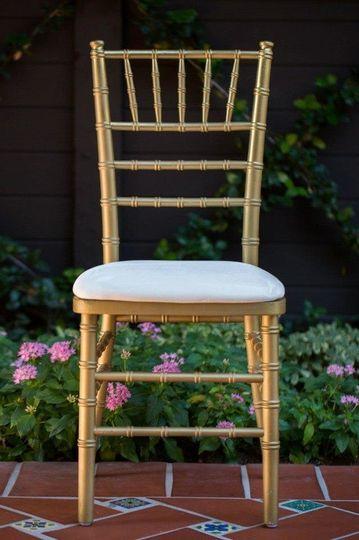 chair cover rentals dallas texas black office no wheels chiavari of event tx gold