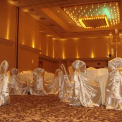 Wedding Chair Covers Rentals Seattle Dinosaur Desk Japan A Mode Events Sashes And Linens Event