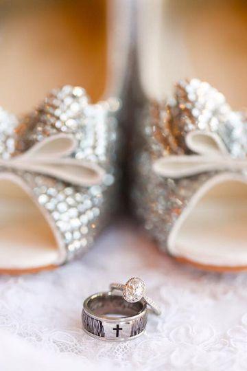 Stonebrook Jewelry Reviews : stonebrook, jewelry, reviews, Stonebrook, Jewelry, Reviews, Riverton,