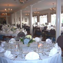 Chair Cover Rentals New Haven Ct Diem Accessories The Elm City Club Venue Weddingwire Brunch Buffet Table Setting