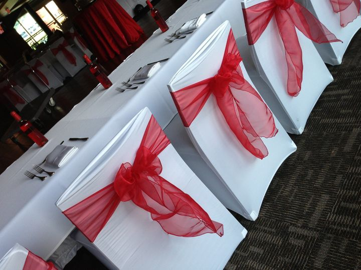 events by designer chair covers plastic elegant cover designs llc event rentals pittsburgh pa 1232011crawford2
