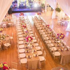 Chair Covers And More Norfolk Wheelchair User In Space Waterford Event Rentals Chesapeake Va Weddingwire Cream Table Cloth Reception Area