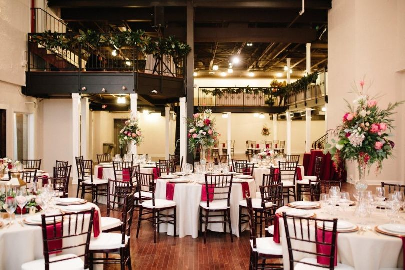 chair covers and more norfolk korum accessories uk waterford event rentals chesapeake va weddingwire long table for guests round tables