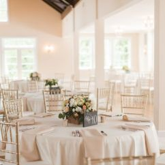 Chair Covers And More Norfolk Unfinished Wooden Chairs Canada Waterford Event Rentals Chesapeake Va Weddingwire