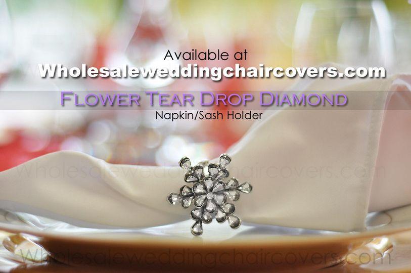 your chair covers inc reviews diy adirondack rocking plans wholesale wedding event rentals orlando fl napkin flower ring holder copy