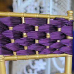 Wholesale Wedding Chair Covers & More Orlando Fl Elite Inc Event Rentals Dsc6328