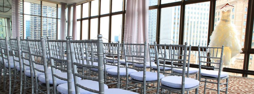 chair rental chicago casters for office chairs and work stools collection event rentals naperville il