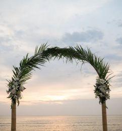 naples grande beach resort  [ 1200 x 800 Pixel ]