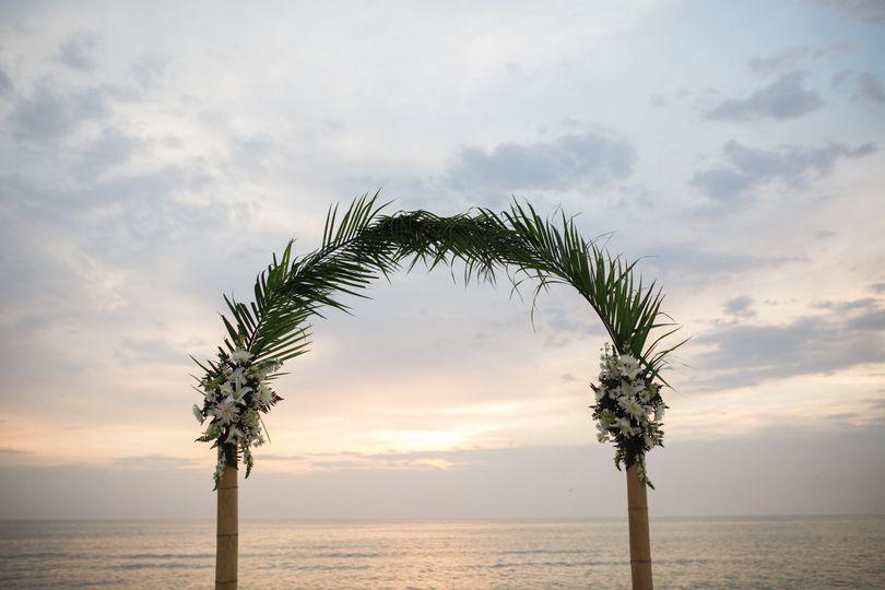 medium resolution of naples grande beach resort
