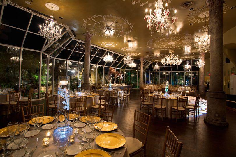 hight resolution of reception area reception hall
