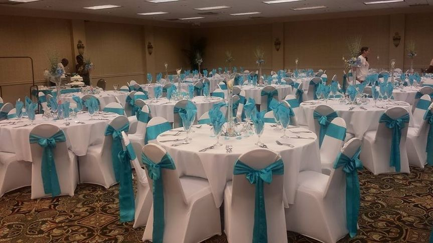 chair rental louisville ky hickory side tables couture events by ruth event rentals weddingwire hurst
