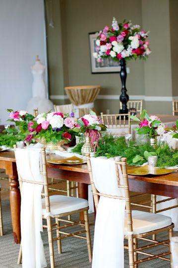 chair cover rentals montgomery al sure fit slipcover capital city club venue weddingwire