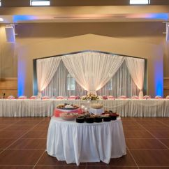 Chair Covers Rental Cleveland Ohio P Kolino Little Reader Reasonable Party Llc Event Rentals Richfield Oh 20160528130624
