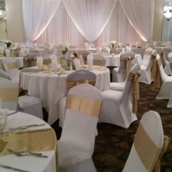 Chair Covers Rental Cleveland Ohio Modern Dining Room Chairs Johannesburg Reasonable Party Llc Event Rentals Richfield Oh 20160910173327