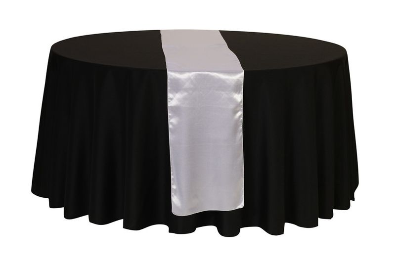 your chair covers inc promo code farmhouse christmas event rentals sun valley ca weddingwire white lamour table runners satin