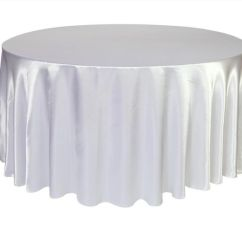 Your Chair Covers Inc Promo Code Target Sling Tan Event Rentals Sun Valley Ca Weddingwire White Satin Table Runners 120 Inch Round Tablecloths