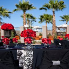 Chair Cover Rentals Las Cruces Nm Wheelchair Jimmy Meme Hotel Encanto De Venue Weddingwire