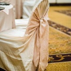 Chair Cover Rentals Las Cruces Nm Bedroom Desk Hotel Encanto De Venue Weddingwire Wedding Cake Reception