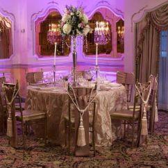 Chair Cover Rentals Jackson Ms Hire Sunderland Modern Event Weddingwire Stretchbanquet
