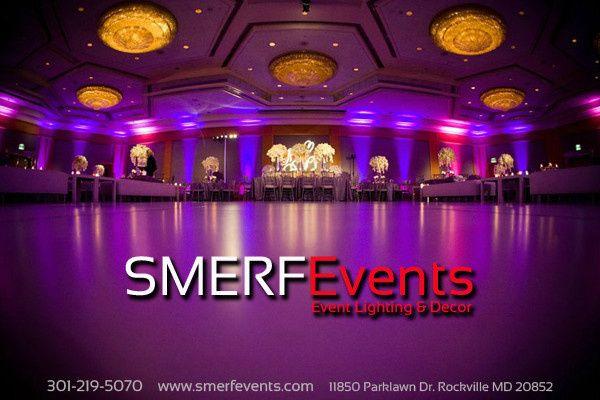 lighting rental dc lighting decor