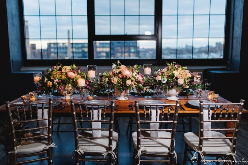 chair rentals philadelphia office high vision furniture event pa weddingwire