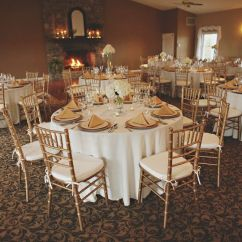 Chair Rental Louisville Ky Wicker Peacock Fifty Chairs Event Rentals Weddingwire