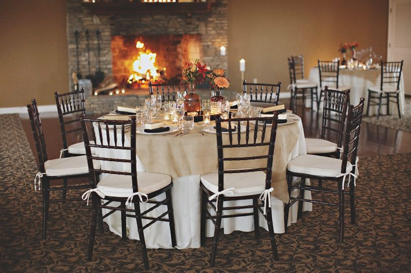 chair rental louisville ky hanging for girls bedroom fifty chairs event rentals weddingwire