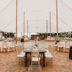 Chair Cover Rentals Baltimore Md Wooden Table And Chairs For Kids Australia Eastern Shore Tents Events Event Chestertown White Tent Setup Modern Reception Design