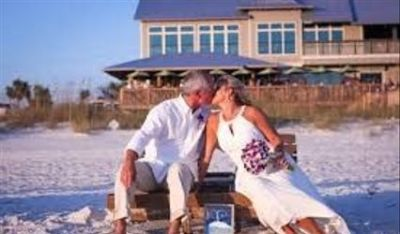 The Bay - Venue - Santa Rosa Beach, FL - WeddingWire