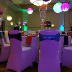 Your Chair Covers Inc Reviews Ikea Cocoon Be Seated Event Rentals Centreville Va Weddingwire Green Linens Colorful Balloons